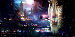 blade_runner___city_night_2_by_elclon-d52x1iz