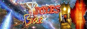 The Jules Bar