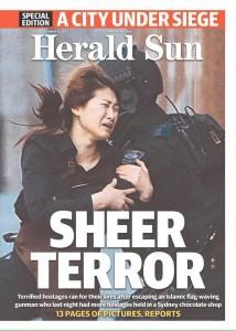 Herald-Sun Terrorists