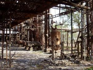 800px-Bhopal_Plant_5