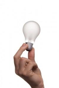 lamp-432246_640