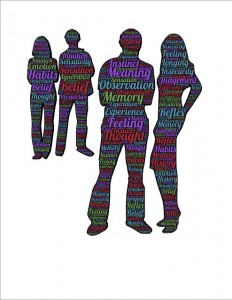 people-talking-450340_640