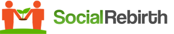 Social Rebirth