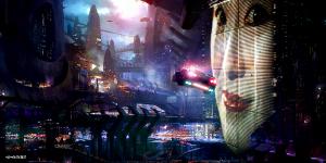 blade_runner___city_night_2_by_elclon-d52x1iz