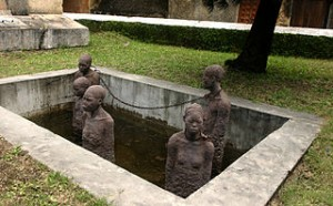 Monument_to_slaves_in_Zanzibar